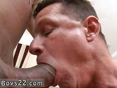 Old white stud stunned with the size of this bbc