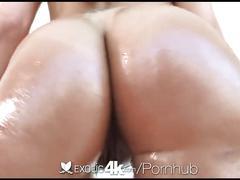 big ass, brunette, latina, small tits, exotic4k, hd, selena-santana, small-tits, blowjob, hardcore, facial, booty, fingering, natural-tits, pussy-licking, cowgirl, cumshot