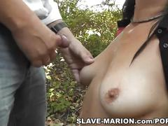 fetish, public, compilation, pissing, slave-marion, kink, outside, piss, pee, watersports, swallow, mom, wife, outdoor, real, milf, slave, brunette