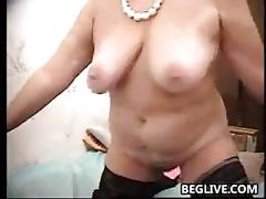 big boobs, mature, webcam,