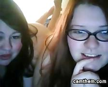 amateur, bbw, lesbian, webcam, shaved, teen, dildo, fat, nerd