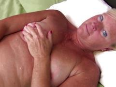 Horny gilf and sexy milf need a good fuck