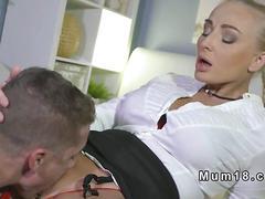 blonde, hardcore, mature, milf, wife, blowjob, fucking, slut