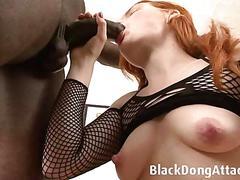 amateur, babe, hardcore, interracial, horny, pounding, redhead