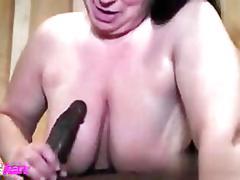 amateur, big cock, interracial, masturbation, webcam, blowjob, sucking, black, cam, fat, flashing, hidden cam