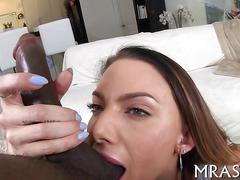 anal, blowjob, hardcore, big cock, sucking