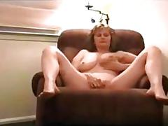 amateur, homemade, masturbation, webcam, cam, flashing, mature, teasing, hidden cam