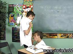 Small young boys having sex dustin revees and leo page are two schoolboys stuck in