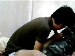 Amateur twinks blowjob fuck in vietnam