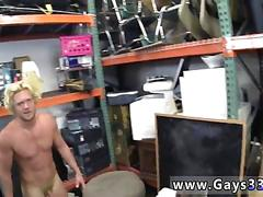 amateur, blowjob, bareback, twink, blonde, russian, money for sex