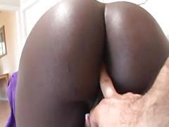 big ass, ebony, black, pornhub.com, booty-shake, big-booty, gap-tooth, natural-tits, tongue-piercing, cock-sucking, pussy-licking, high-heels, spanking, cum-on-ass