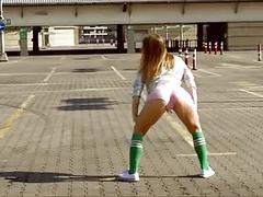 Shake that ass 2223