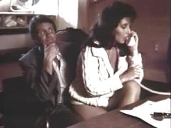 Casino of lust (1985)