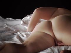 amateur, fingering, masturbation, orgasms, hd videos