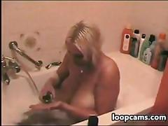big boobs, homemade, webcam, babe, big tits, blonde