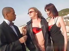 amateur, masturbation, webcam, bbw, cam, hidden cam