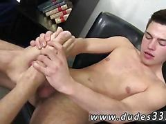 amateur, big cock, blowjob, twink, hardcore, college, gay