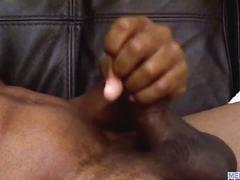 handjob, masturbation, beautiful, sex, erotica
