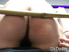 Gay boys give a hot hand job feature