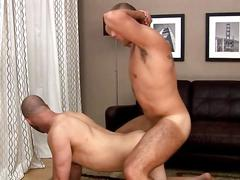 handjob, hunk, muscle, anal, fucking, beautiful, doggystyle, sex, erotica, stud