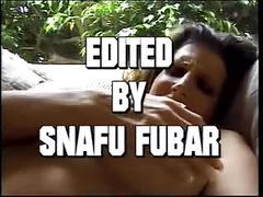 A.girls.affair.44 parte1