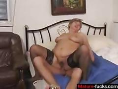 She has a great fuck and she cums like a monster