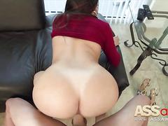 Julianna vega phat latina ass