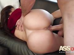 Julianna vega phat latina ass