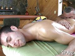 massage, hunk, twink, blowjob, hardcore, gay