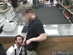 Amateur public suck cock