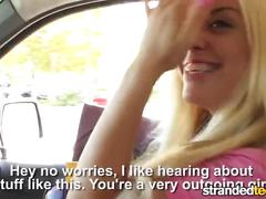 amateur, latina, pov, mofosnetwork, strandedteens, teenager, young, point-of-view, mofos, teen, pickup, shaved, car, roadhead, flashing, exploited, blonde