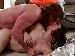Shauna skye stuffed hard by evan stone