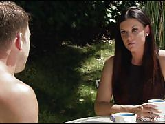 India summer - a wife's se-cret - 3