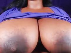 amateur, masturbation, webcam, cam, flashing, hidden cam