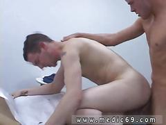 Boys porn movie clips the longer that we kept going the more turned on he got and thats