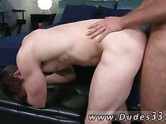 amateur, blowjob, twink, college, gay