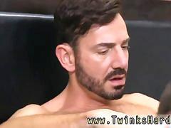 amateur, masturbation, twink, cute