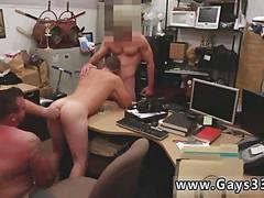 amateur, group, twink, gay, threesome