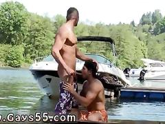 amateur, blowjob, interracial, twink, public, gay, outdoors, reality