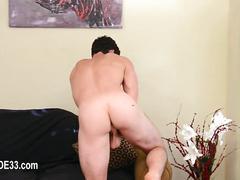handjob, masturbation, twink, beautiful, jerking off, sex, solo, erotica
