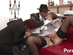 amateur, fisting, anal, threesome, mature, old, pussy-licking, stocking, cock-sucking, oral, blowjob, bj, fingering, shaved-pussy, hardcore, reverse-cowgirl, ass-fucking, doggy-style