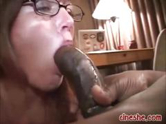 amateur, interracial, milf, bbc