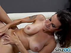 jessica jaymes, shay sights, brunette, babe, pussy, lesbians, lesbian, titty, licking, lick, clit, orgasm, orgasm female, lesbo, eating out, grinding, pussy play, pussy rub, eating pussy, scissoring