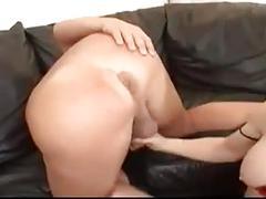 amateur, ass licking, blowjobs, matures, couple