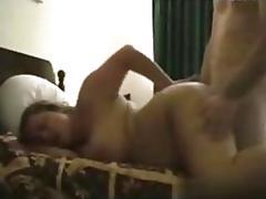 Horny fat bbw fuckfriend fucked hard