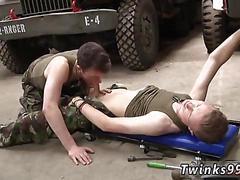 Teen anal boys uniform twinks love cock