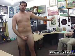 Gay ass dudes are nasty as they fuck like crazy