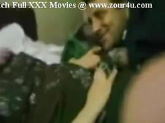 Pakistani actress fucking in hotel room with director
