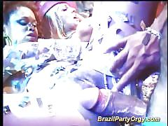 extreme, lesbian, swinger, party, orgy, round ass, big cock, brazilian, latinas, wild, dancing, brazil, naked, groupsex, rio, carneval, samba, zumba, extreme movie pass