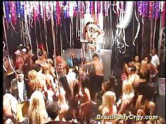 Sex carneval in rio de janeiro